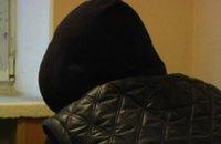 В Днепре задержали местного жителя, который «раздевал» в лифтах одиноких женщин