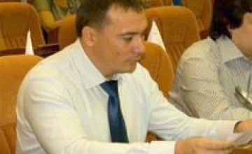 Члены профильной комиссии единогласно против создания КП Реестр зеленых насаждений, - Алексей Салкоч