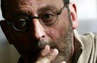 Французский актер снялся в украинской киноленте «Полина»