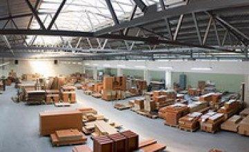 Экономический кризис снизит темпы развития мебельного рынка Украины на треть