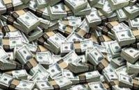Корпорация «Агро-Союз» получила 5 млн. грн. страховки за сгоревший коровник