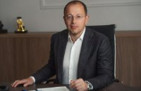 Czem doLzen zanimatsa СНБО?, - Геннадий Гуфман прокомментировал заявление Данилова