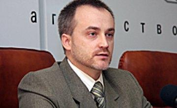 ГРАД: «Пятихатский элеватор» пытались захватить рейдеры