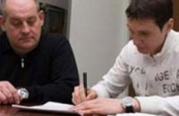 Андрей Стеценко: «В «Днепре» необходима массовая «чистка»