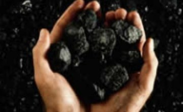 За август-сентябрь 2008 года металлурги задолжали шахтерам 174 млн. грн.