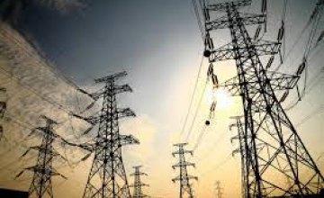 ДТЕК Дніпровські електромережі відновлює енергопостачання постраждалих через негоду районів Дніпра та області