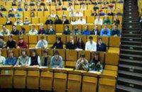 В 2009 году 7,318 тыс. днепропетровских выпускников приняли участие во внешнем тестировании