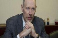 Норвегия является донором гуманитарной помощи Украине, - Посол Норвегии в Украине
