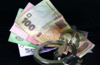 Полиция задержала двух гастролерш, которые под видом «лечебного массажа» обокрали пенсионерку на 48 тыс. грн