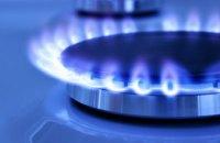 Тарифы на газ не могут быть пересмотрены в сторону снижения, - Демчишин