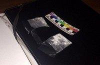 На Днепропетровщине медработник колонии подозревается в продаже наркотиков осужденным