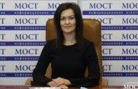 Верховная рада Украины рассмотрит законопроект «Об исчислении времени в Украине»