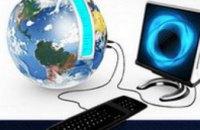 В Днепропетровской области растет популярность Интернета и мобильной связи