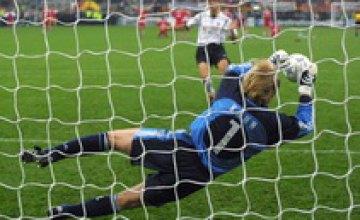 ФИФА сменила правила пенальти
