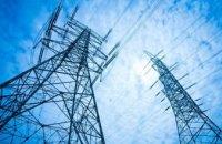 На електромережах Дніпропетровщини ДТЕК замінить понад 40 старих масляних вимикачів на нові та екологічні – вакуумні
