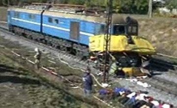 Количество жертв аварии в Марганце возросло до 45 человек