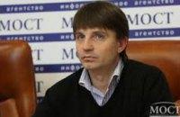 В Днепропетровске политика превалирует над основными задачами горсовета, - Глеб Пригунов
