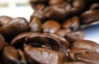 В Никополе полиция задержала вора-рецидивиста, который украл из магазина кофе