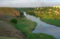 Загадочные места Кривого Рога: удивительные пейзажи геологического памятника природы