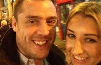 Британец выставил на аукцион свою «подержанную» жену