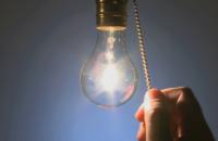 ДТЕК Днепровские электросети за первую неделю карантина вернул свет в дома 34,5 тысяч жителей