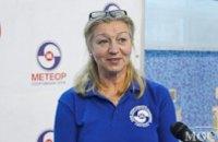 14 медалей завоевали воспитанники СДЮШОР «Метеор» на Чемпионате Украины по плаванию среди юниоров