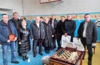 Геннадий Гуфман: «Представители ОПЗЖ реализуют нужные инициативы в Затышнянской ОТГ»