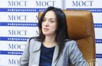 Общественники Днепра заявили о захвате школьной территории частным предприятием