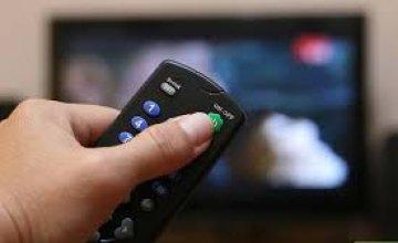 Как предпочитают отдыхать жители Днепра: от просмотра телевизора до покорения горных вершин