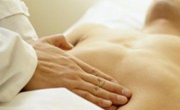 Днепропетровск — лидер в лечении гастроэнтерологических заболеваний