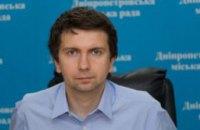 Можно спасти мир, просто оставаясь дома: секретарь Днепровского горсовета обратился к людям преклонного возраста (ВИДЕО)