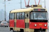 Днепропетровский электротранспорт получит на развитие 22 млн. грн. в 2009 году
