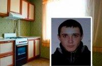 На Днепропетровщине 26-летний парень арендовал и обворовывал квартиры