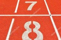 Днепровские спортсмены установили два рекорда на чемпионате Европы по легкой атлетике (ФОТО)