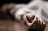 На Днепропетровщине после пожара в многоэтажке в ванной обнаружили тело мужчины (ФОТО)