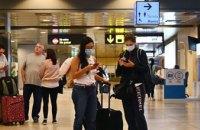 Израиль полностью закрыл границы для иностранцев, в связи с угрозой распространения коронавируса