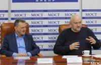 Удалось ли отсрочит дефолт в Украине. Курсовой прогноз