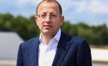 Внутри заложена настоящая бомба против православных украинцев, - Геннадий Гуфман о законопроекте об отмене в Украине «летнего» и «зимнего» времени
