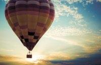 26-27 сентября в Днепре пройдёт авиафестиваль «DNIPRO OPEN SKY»