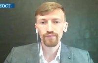 Определенная техническая составляющая и логика присутствуют, - эксперт МЭП о «районизации» Черниговской области
