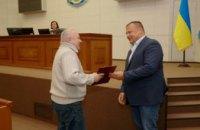 Борис Филатов рассказал, как город будет усиливать поддержку объединений домовладельцев