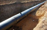В этом году на Днепропетровщине построим и реконструируем 21 водовод, - Валентин Резниченко