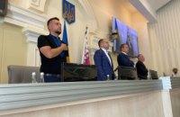 Принята важная поправка от ОПЗЖ в Днепропетровской области: теперь депутаты смогут выделять средства, субвенции на помощь ветеранским организациям
