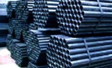 Европейская комиссия отменила квоты на поставки металлопродукции из Украины