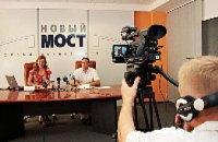 За помощью к общественным организациям готовы обратиться только 7% жителей Днепропетровска