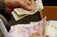 В Украине не будут повышать пенсионный возраст, - Розенко