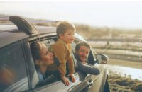 Зеленая карта — надежная защита автомобиля за границей