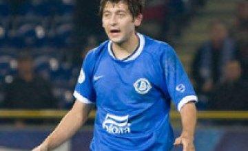 Алексей Белик: «Мы не выполняем установку главного тренера»