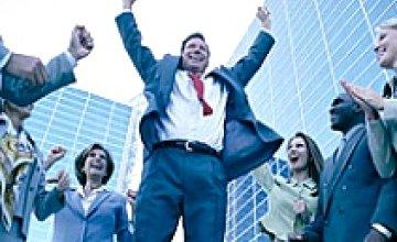 «ПриватБанк» стал «Самым надежным банком — 2008» по версии потребителей