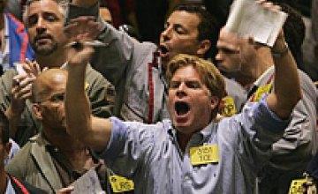 НБУ впервые проведет аукцион по продаже валюты